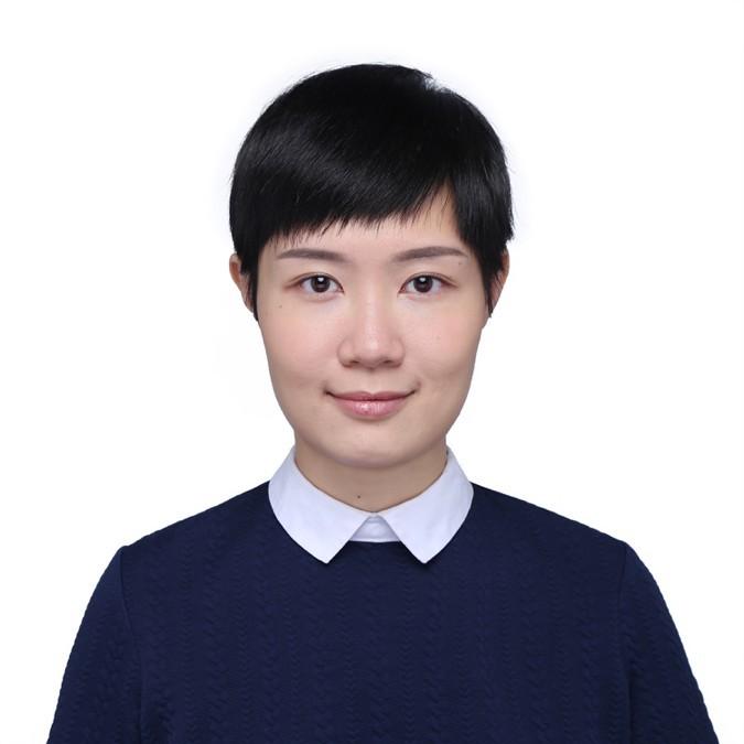 湖南大学审计处处长_校内导师-广东金融学院-研究生处
